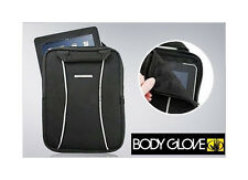 "Body Glove Neoprene Vertical Case for iPad 1, 2, 3 Samsung Galaxy Tab 7"" & 10.1"""