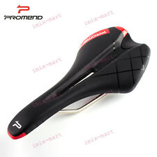 Professional Bike Saddle Mountain Bike Seat Road MTB Gel Bicycle Seat Fashional