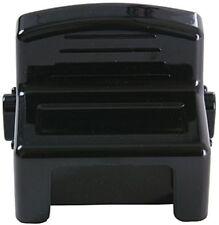 Panasonic Abdeckung für Batterie Halter bis 2013 für alle Modelle