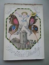Der kleine Däumling und andere Märchen 1980