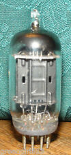 Vintage BP 12AU7 ECC82 D Getter Vacuum Tube Strong & Balanced Results= 1890/2020