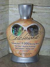 Designer Skin Celebutante Famously Rich Bronzing Blend 13.5 oz Bottle