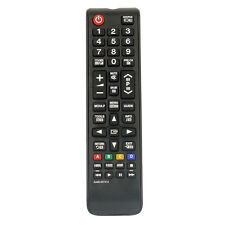 Replacement Remote Control for Samsung UE39F5000AKXXU UE39F5000AW