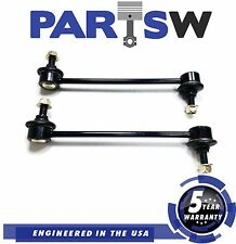 2 Brand New Stabilizer Bar Link For Chevy / HHR / Cobalt / Pontiac G5 / Pursuit