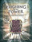 Reigning in His Power : A Study on how to Rein in the Power of the Holy...