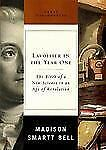 Lavoisier in the Year One: The Birth of a New Science in an Age of Revolution