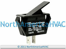 Carrier Bryant Payne Furnace Door Safety Switch HR54ZA003 58SGB181130