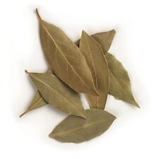 ** WILD BAY LEAVES GREEK  dried 30gr- hand gathered-supreme quality,*FREE SHIP**