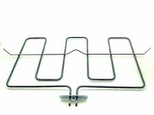 Genuine DELONGHI  Oven Lower Heater Element D906GWF D90GDE906GWF DEF905GW