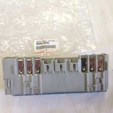 FAST SHIPPING LEXUS  FUSIBLE LINK RELAY BLOCK IS250/350 GS350/460  82620-30170