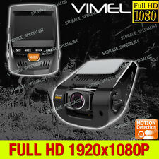 Dash Camera In Car Cam B40 A118 V.2 Backup 1080P Crash Truck Blackbox