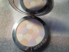 GUERLAIN METEORITES ILLUMINATING POWDER COMPACT 3 MEDIUM  SEE DESCRIPTION