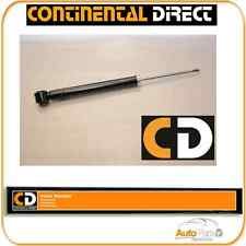 CONTINENTAL REAR SHOCK ABSORBER FOR AUDI A4 1.6 2000-2004 96 GS3110R