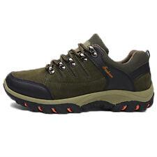 Wanderschuhe wasserdichte outdoor Schuh Turnschuhe & Sneaker Männer Schuhe 42