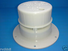 Roof Vent Cap for Rv, Motor Home or Trailer.