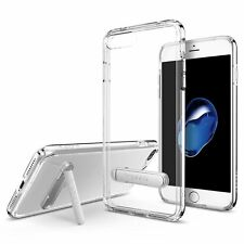 Spigen iPhone PLUS 7 Case Ultra Hybrid S Crystal Clear