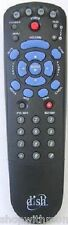 **NEW** Dish Network Bell ExpressVU 1.5 113268 Blue Button IR Remote Control 301