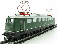 "Roco 69715 E-Lok BR E 50 022 der DB, AC, digital ""03"" OVP, TOP ! (WW1272)"