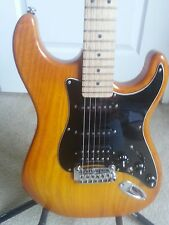 G&L Legacy USA Deluxe HB