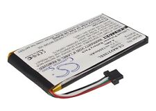 UK Battery for Navigon 2100 Max 2110 Max 3028 3.7V RoHS