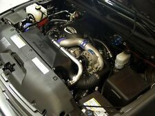 2001-03 GM 4.8L/5.3L/6.0L Full Size Truck/ SUV Vortech Supercharger Systems