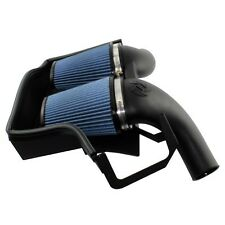 aFe Magnum Force Cold Air Intake Stage 2 Pro 5R 07-10 BMW 335i 3.0L Twin Turbo