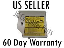 """Apple MacBook Pro 17"""" A1261 Early/Late 2008 MA897LL/ SuperDrive 661-4282"""