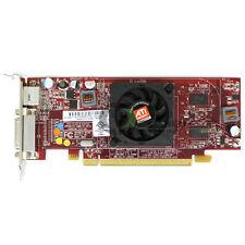 HP ATI Radeon HD4550 512MB DDR3 PCIe x16 DM-59 Video Card 584217-001 584081-001