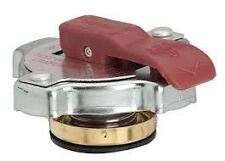 STANT USA RADIATOR CAP SUBARU IMPREZA 2.0 2.2 2.5 * SEE LISTING FOR APPLICATION