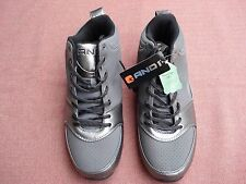 AND1 Men's Basketball Shoes Size: 8.5 Theme EM779-0B / Brand NEW