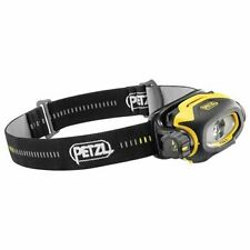 PIXA 2 HAZLOC 80 lumens HEADLAMP NEW! Fits Alveo & Vertex Petzl