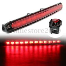 LED Rear Tail Third 3RD Stop Brake Light Lamp For Mercedes Benz E-Class W211
