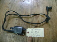 Seadoo 580 650 720 XP XPI SP SPX GTX GTS GT GTI SPI Ignition Coil Pack 278000202