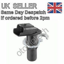 Crankshaft Sensor for Citroen Synergie, C8, Dispatch, Fiat Scudo, Ulysse
