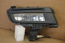 2007-2008-2009 MAZDA 3 RIGHT SIDE FOGLIGHT