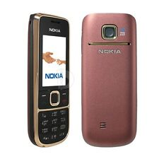 Original Nokia 2700  Classic Red With Excellent Battery & Nokia Charger