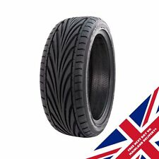 1 x 205/45/15 R15 81V Toyo Proxes T1-R (T1R) Road/Track Day Tyre - 2054515