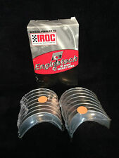 EngineTech BB119J Rod Bearings Ford 6.0L 365 Diesel POWERSTROKE