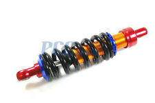 """11"""" REAR SHOCK CHINESE DIRT PIT BIKE I SK09S"""
