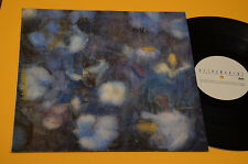 A PRIMARY INDUSTRY LP ULTRAMARINE 1°ST ORIG EX+ TOP PSYCH GARAGE