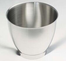 Kenwood ciotola contenitore tazza vasca senza manici Major 6,7LT Cooking Chef