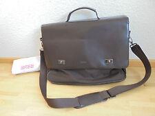 Orig. Bree Business Tasche NP: 299€ sehr guter Zustand Umhängetasche Handtasche
