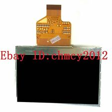 Original LCD Display Screen Repair Part for Sony PMW-EX1 PMW-EX1R Camera