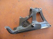 Engine support bracket Yamaha YP400 Majesty 04 05 06 07 #A14
