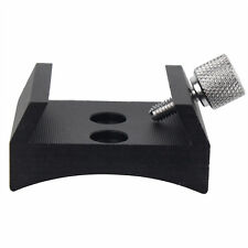 Finderscope Bracket Base/Shoe for Optical Telescope finderscope Hot Sale!!+Track