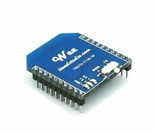 ESP8266 Wee WIFI Module with Bee Interface For Xbee Arduino UNO MEGA 2560