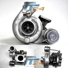 Turbolader =  FIAT - Ducato =  1.9TD 82PS 60kW =  454052 46234226 7752131