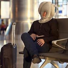 Nuevo Avestruz Dormir Sueño Siesta Dormir la Siesta Viaje Cabeza Cuello Resto Almohada Cojín Sombrero