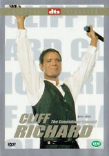 Cliff Richard: The Countdown Concert DVD *NEW dts