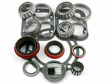 Dodge Cummins 5 speed NV4500 Transmission Trans Rebuild Kit